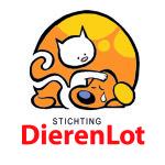 Logo DierenLot groot