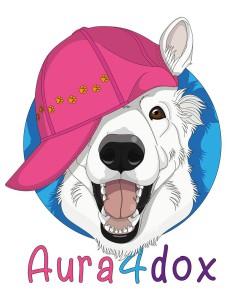 Aura4dox